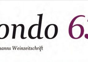 Ante 2013 Mondo 63
