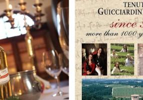 Il Vino E I Cinque Sensi 1